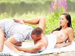 Outdoor Hot Videos